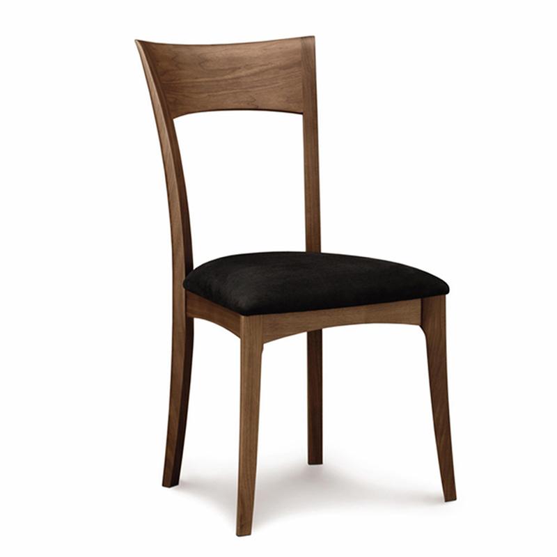 Copeland Furniture Ingrid Side Chair