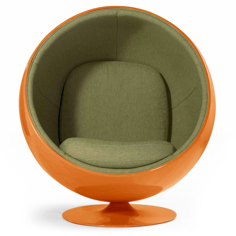 sc 1 st  Inmod : eero aarnio ball chair dimensions - Cheerinfomania.Com