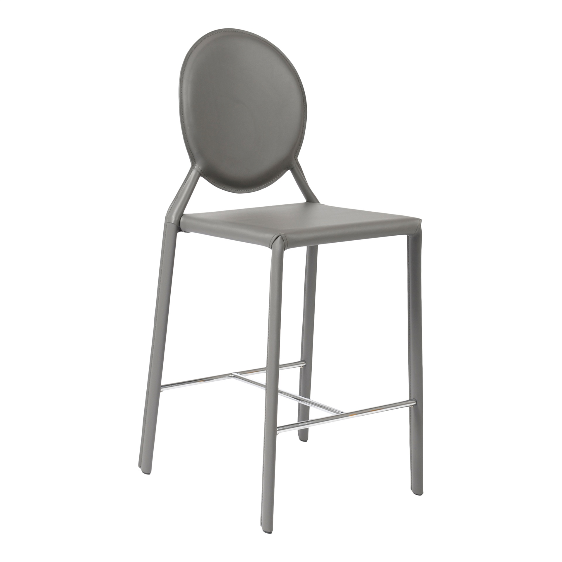 Stupendous Isabella C Counter Stool Gamerscity Chair Design For Home Gamerscityorg