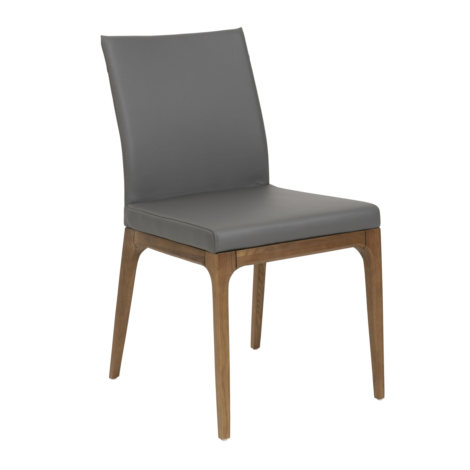 Sully low back dining chair