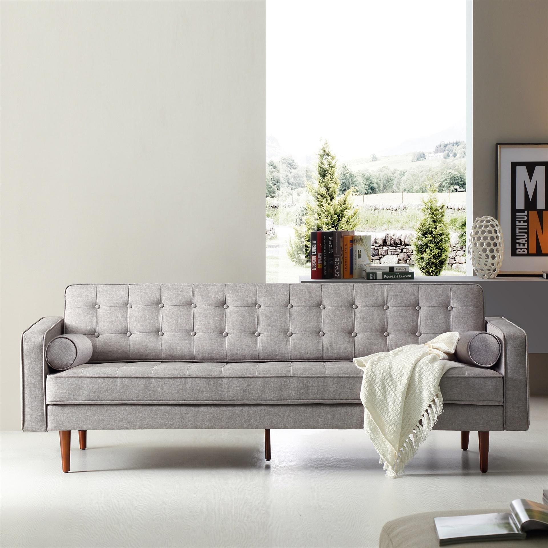 Flo Sofa. U003e