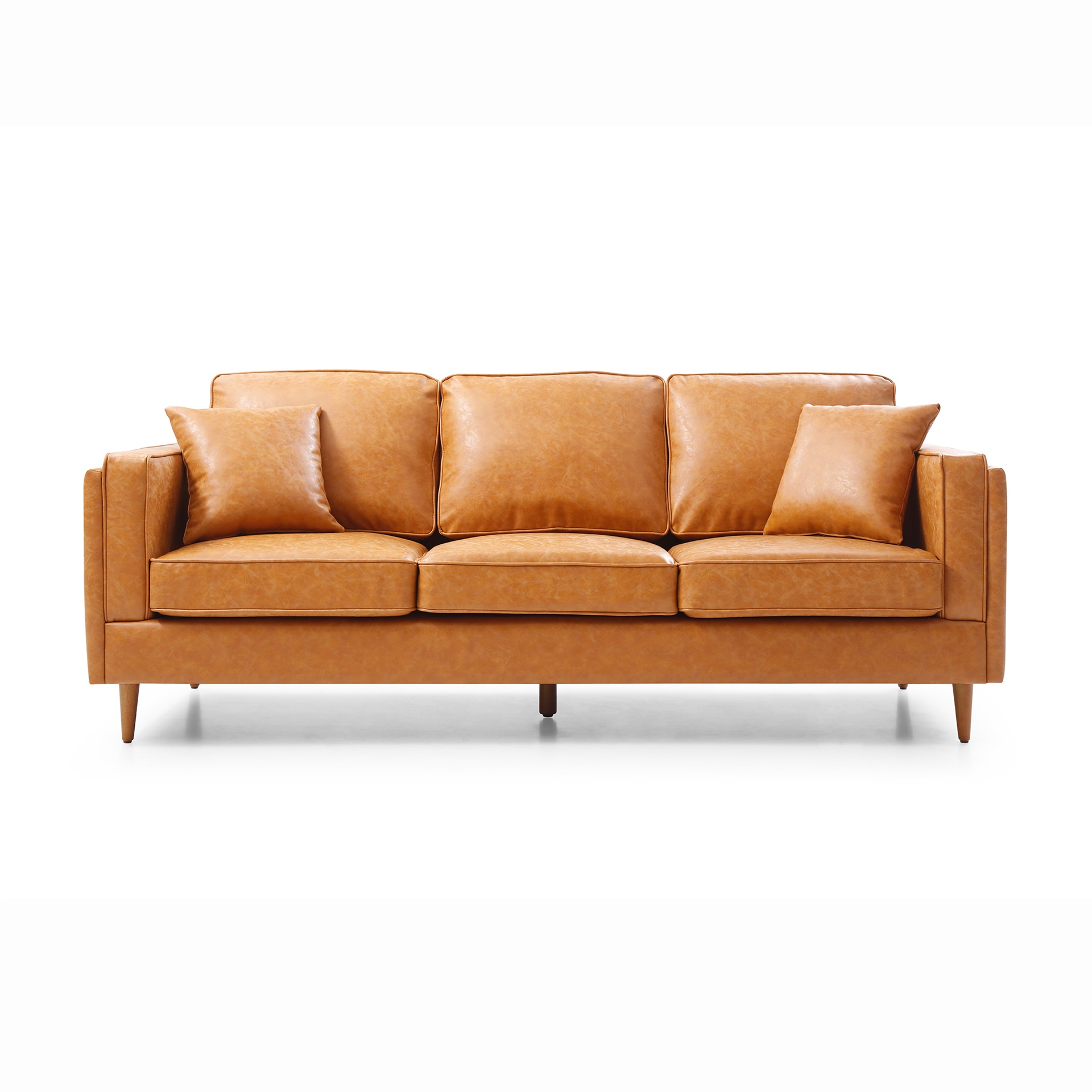 Astounding Greyson Sofa Machost Co Dining Chair Design Ideas Machostcouk