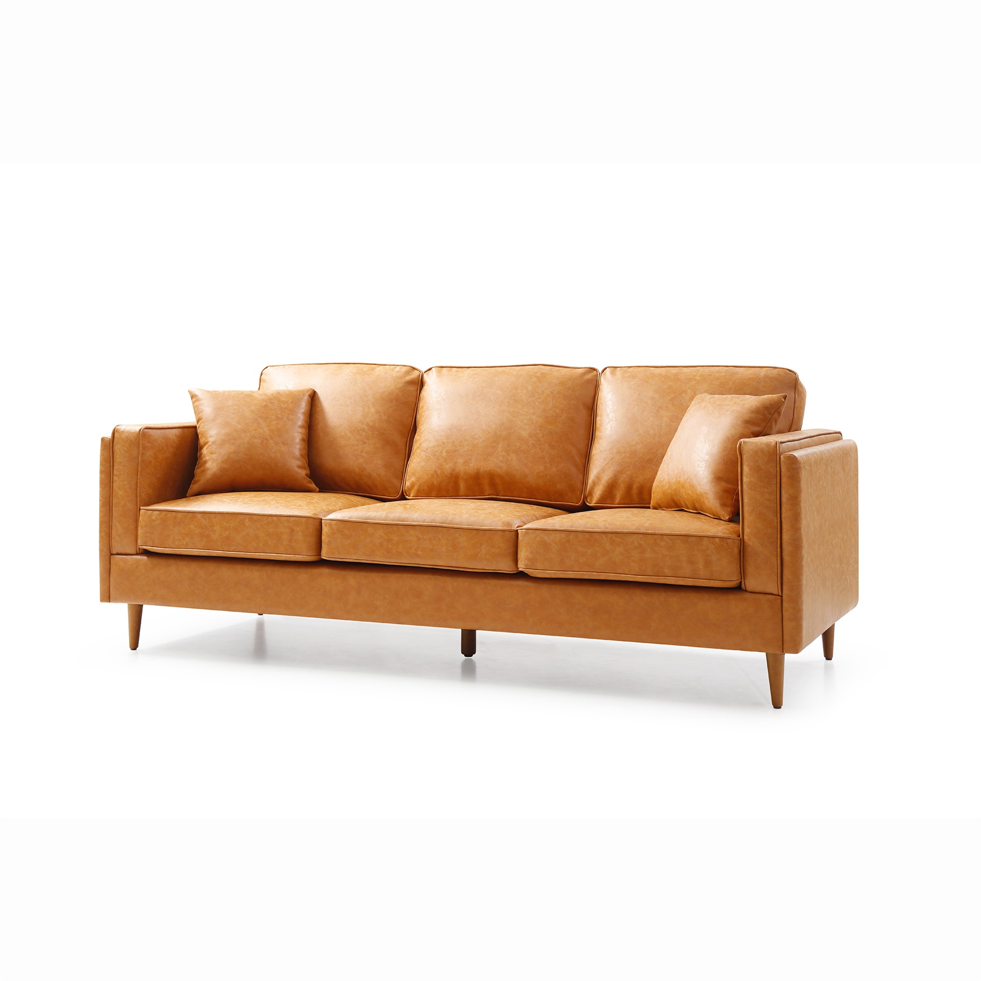 Miraculous Greyson Sofa Machost Co Dining Chair Design Ideas Machostcouk