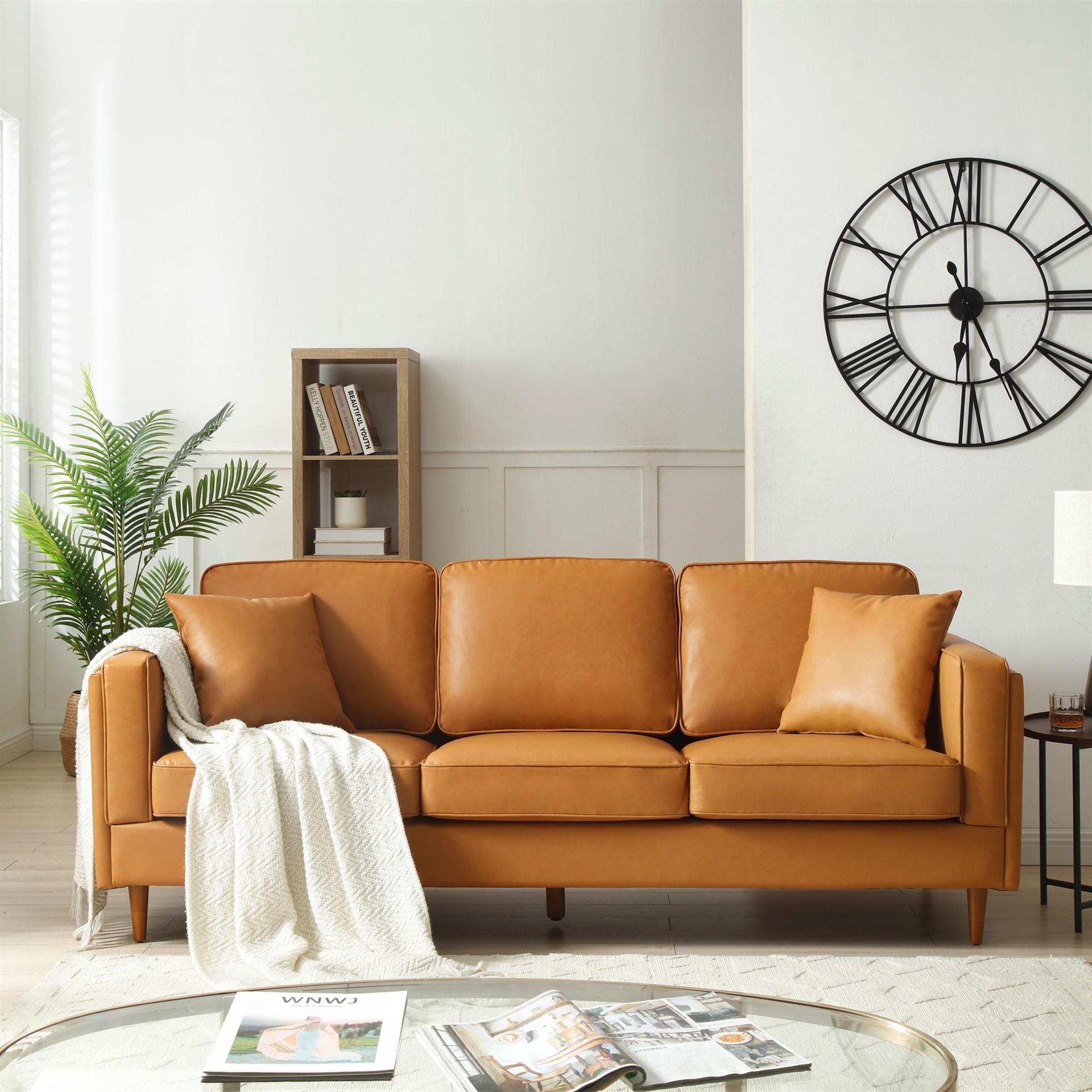 Admirable Greyson Sofa Machost Co Dining Chair Design Ideas Machostcouk