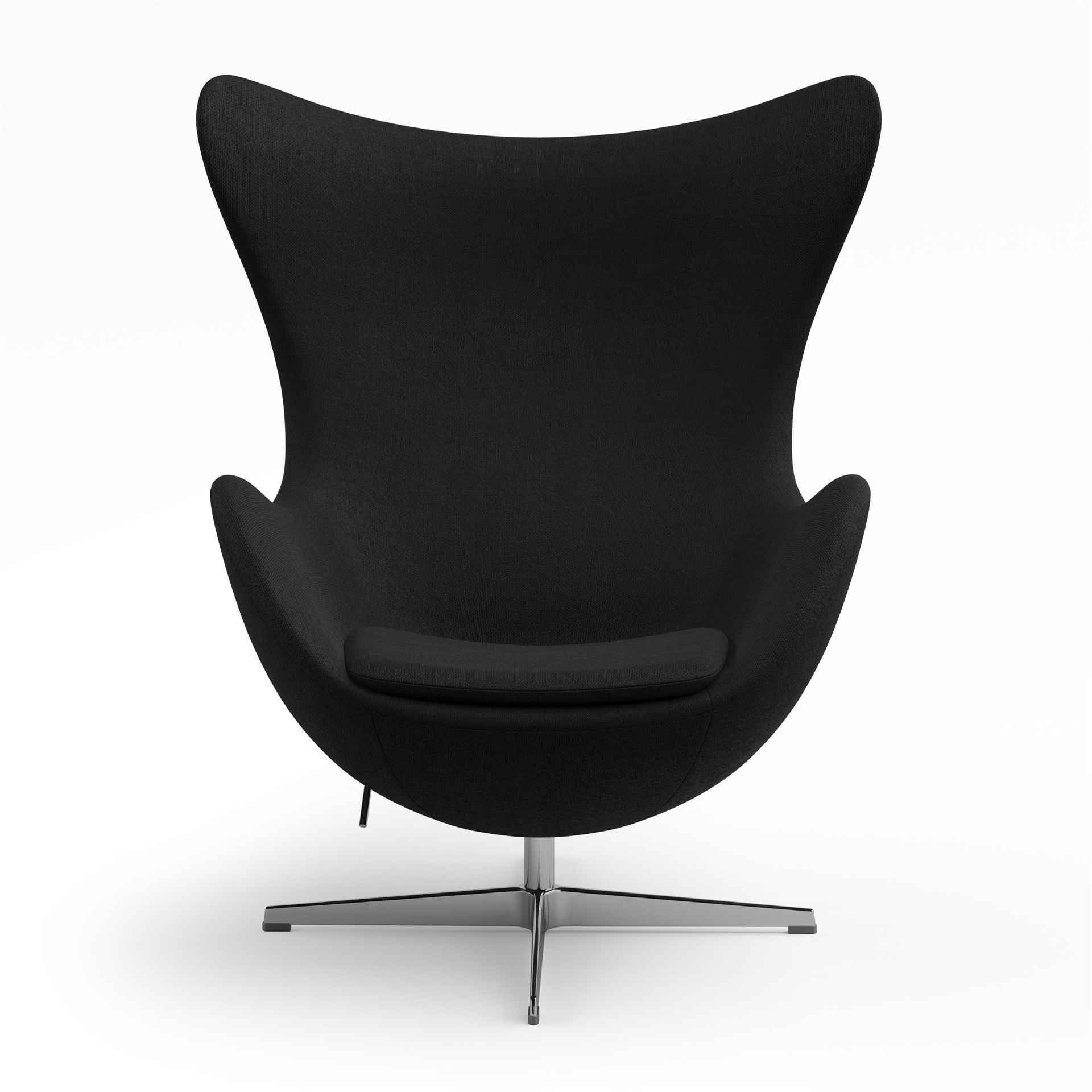Delicieux Jacobsen Egg Chair