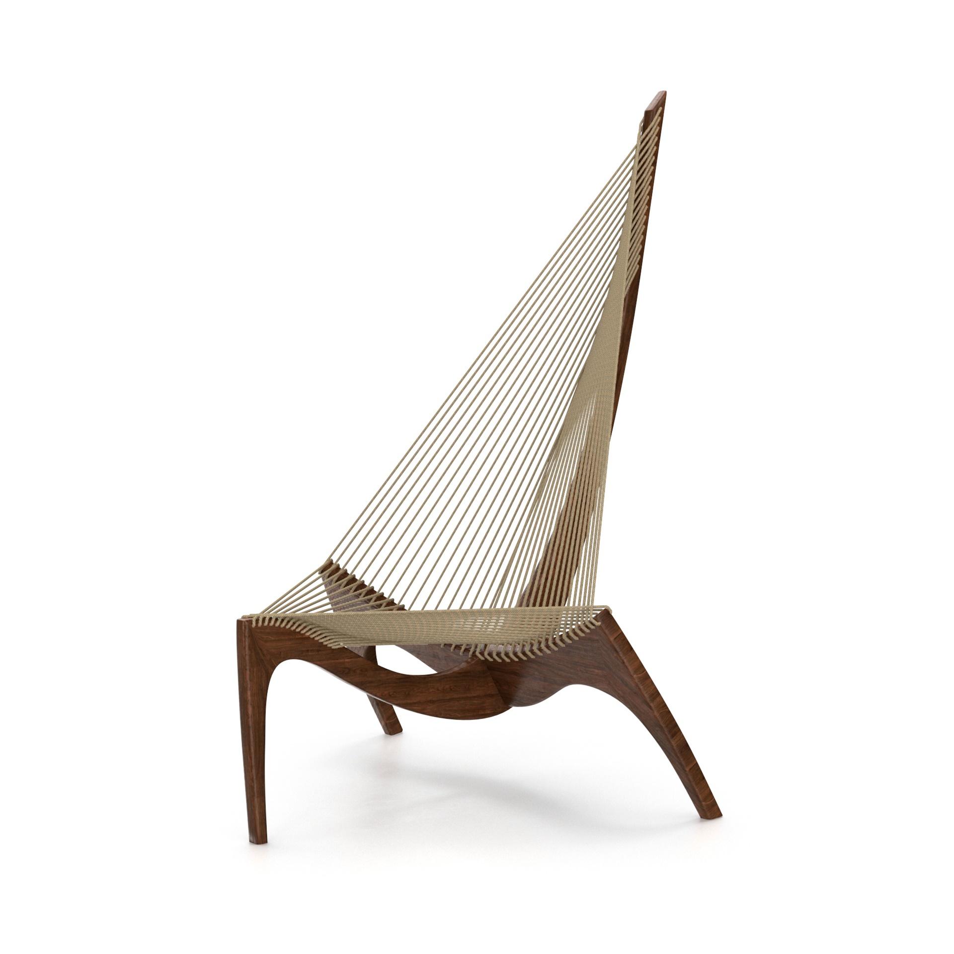 https://s3.amazonaws.com/inmod/products/magnified/jorgen-hovelskov-harp-chair/gl/ch9223-walnut-2.jpg