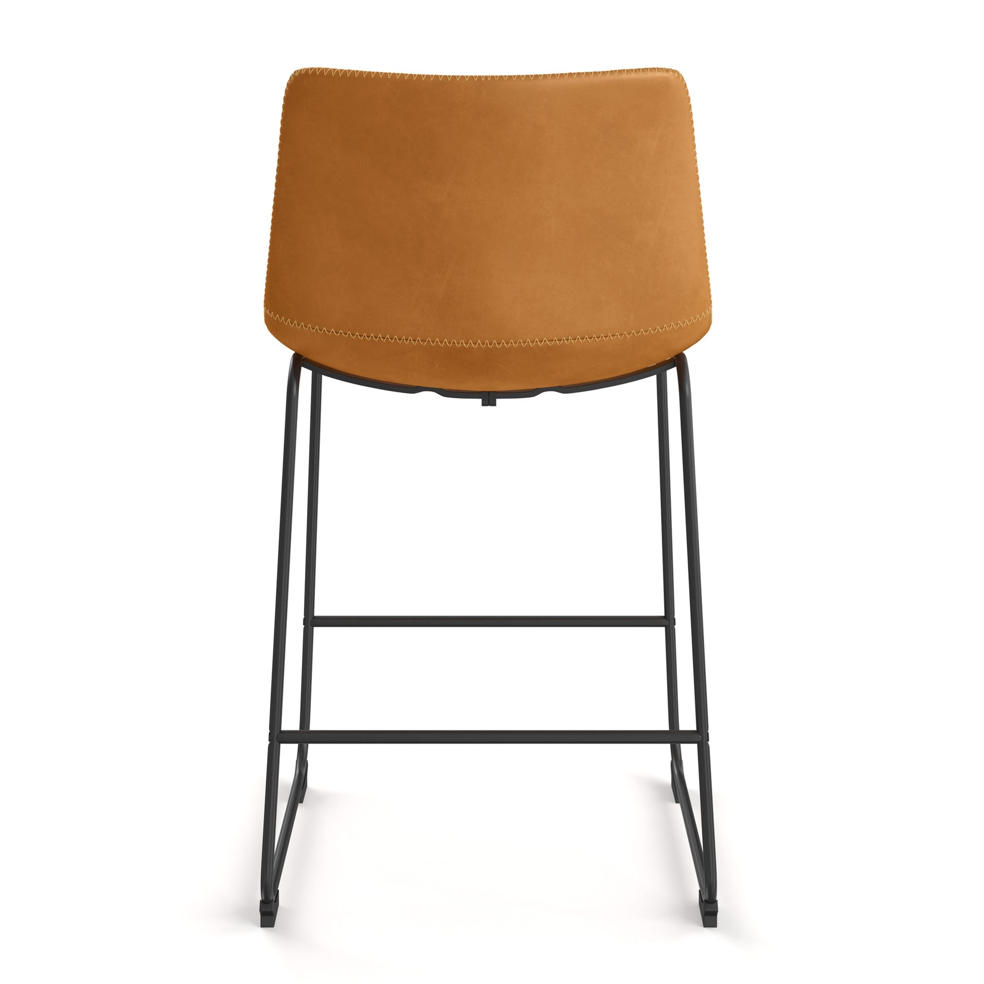 Swell Kent Counter Stool Ibusinesslaw Wood Chair Design Ideas Ibusinesslaworg