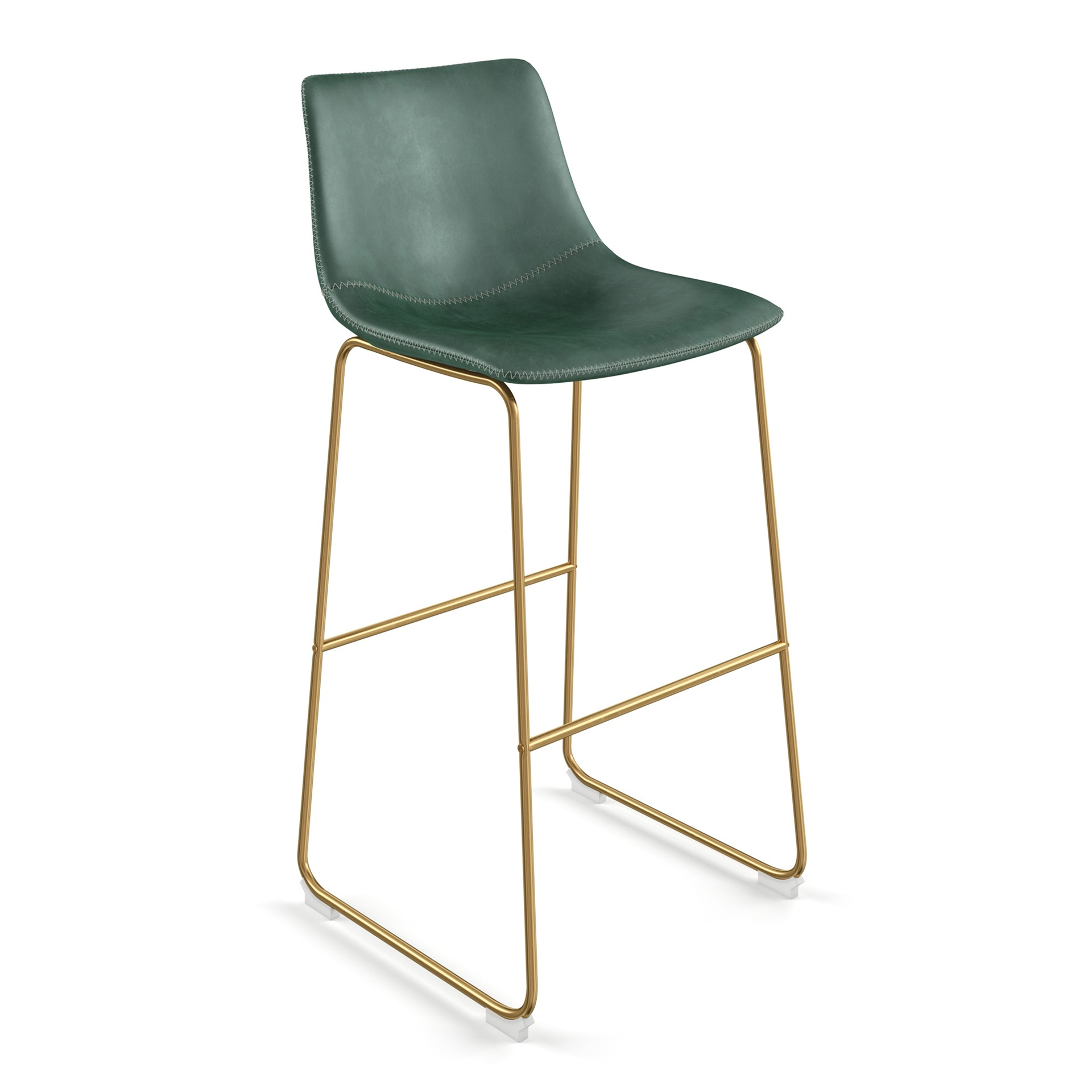 Astounding Kiersten Bar Stool Gmtry Best Dining Table And Chair Ideas Images Gmtryco