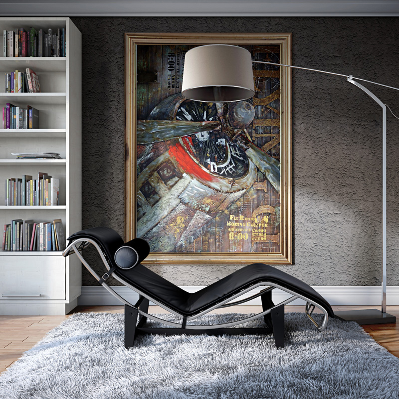 liege cassina at gung original master longue seating corbusier early daybed le for longues furniture inkl f id chaise sale pr