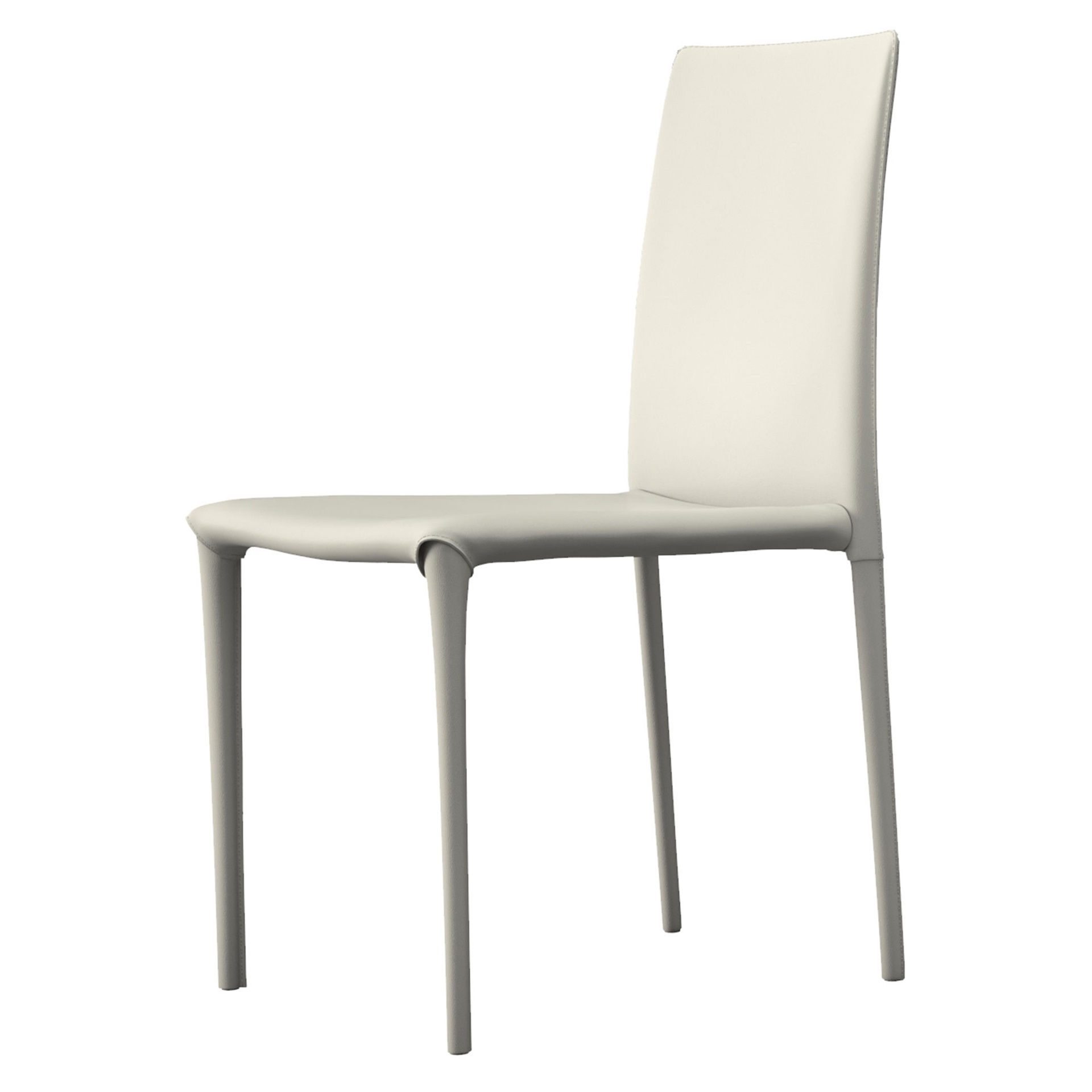 Varick Dining Chair Set Of 2