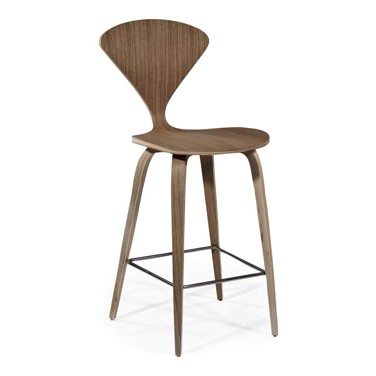 Admirable Norman Counter Stool Ibusinesslaw Wood Chair Design Ideas Ibusinesslaworg