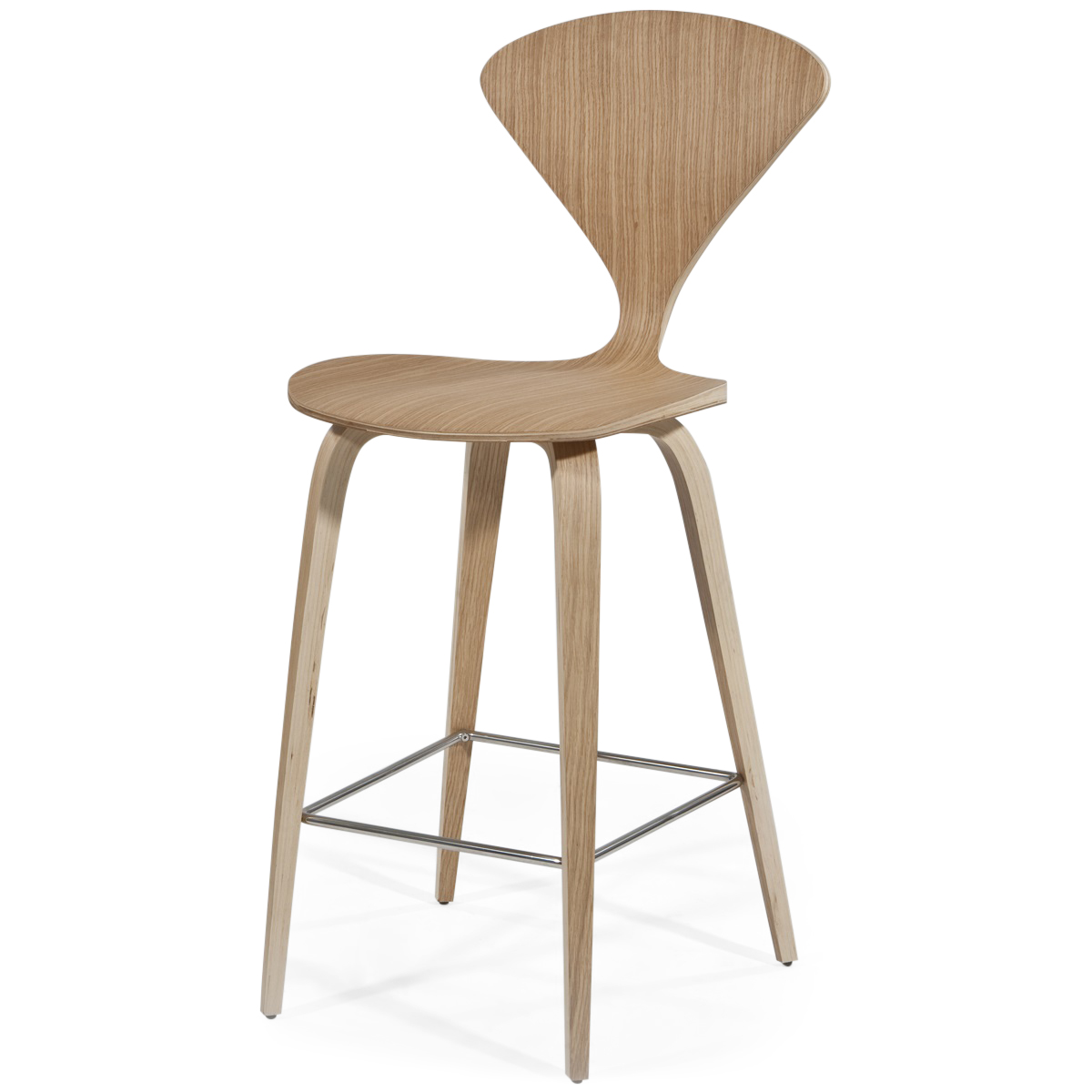Strange Norman Counter Stool Ncnpc Chair Design For Home Ncnpcorg