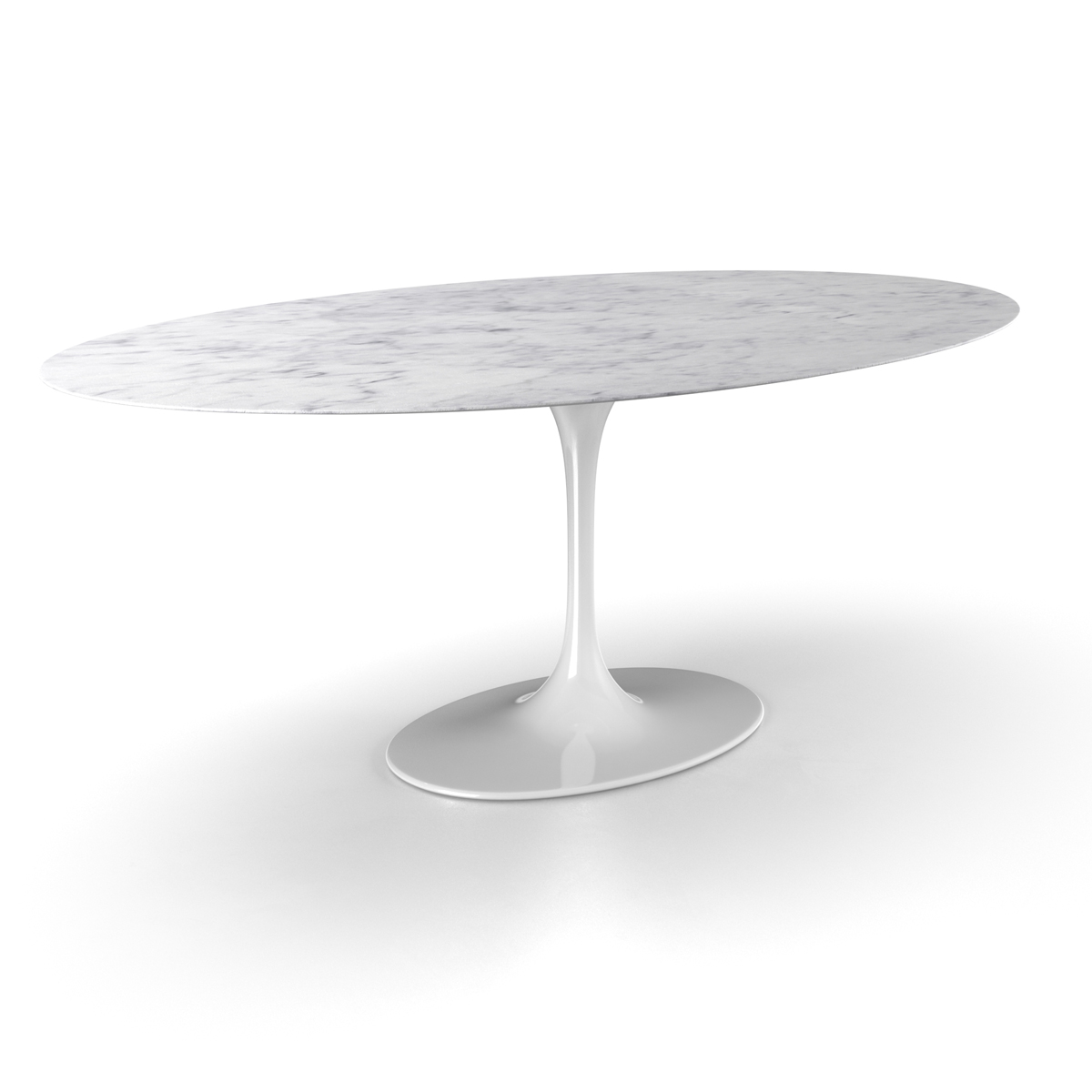 awesome selection of saarinen oval dining table. Saarinen Tulip Oval Marble Dining Table. \u003e Awesome Selection Of Table M