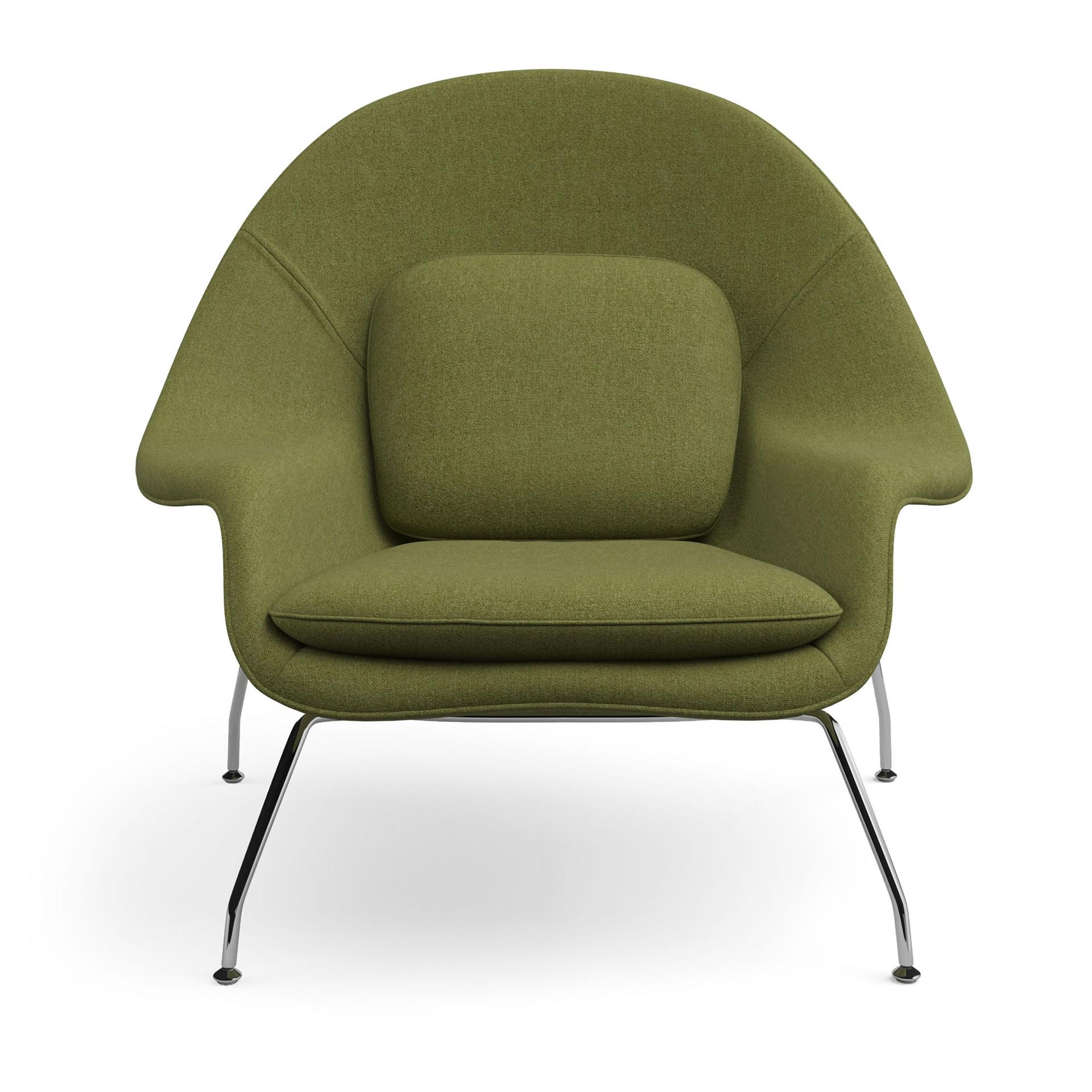 Bon Saarinen Womb Chair