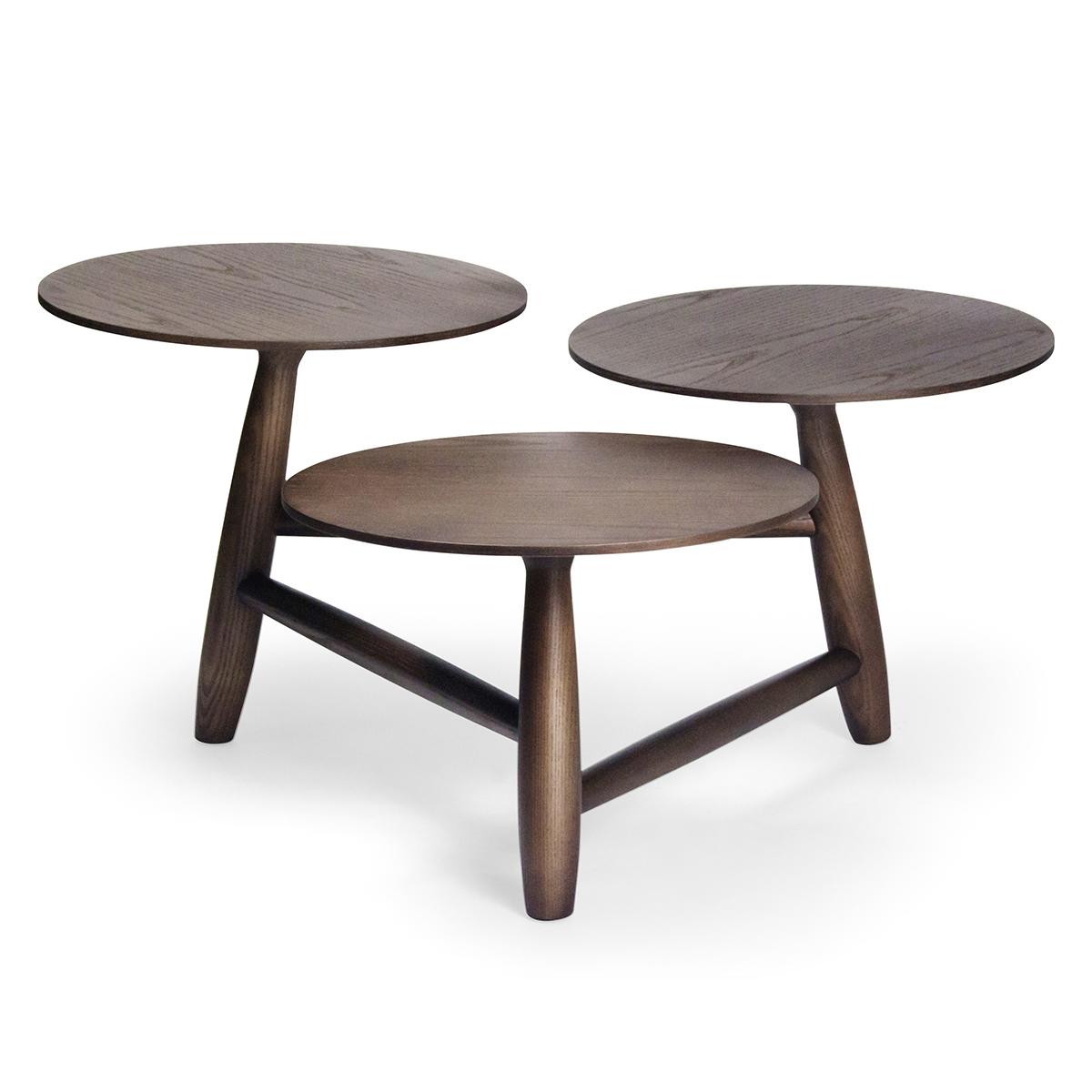 Sean Dix Coffee Table