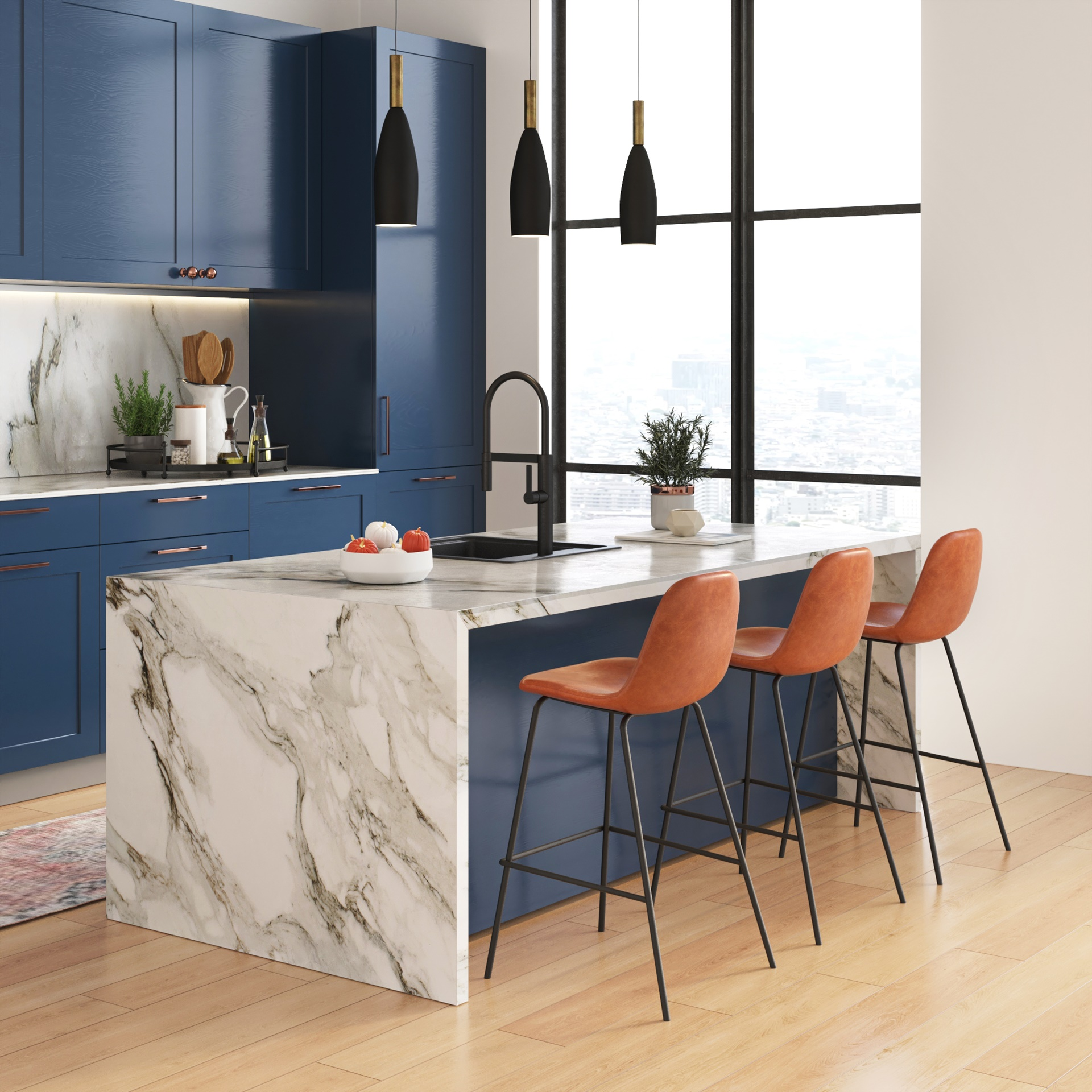 Phenomenal Sigfred Counter Stool Pdpeps Interior Chair Design Pdpepsorg