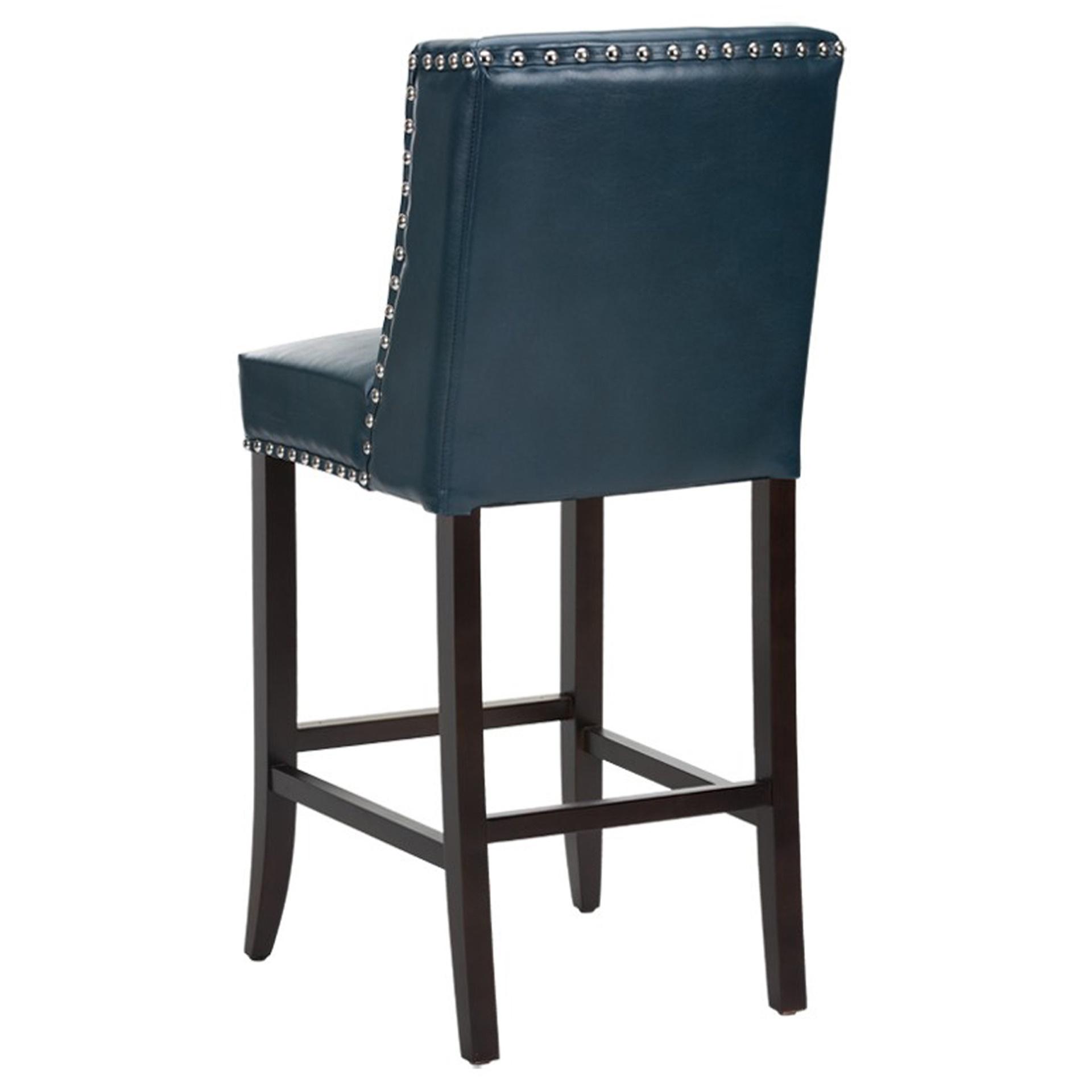 Enjoyable Marlin Bar Stool Camellatalisay Diy Chair Ideas Camellatalisaycom
