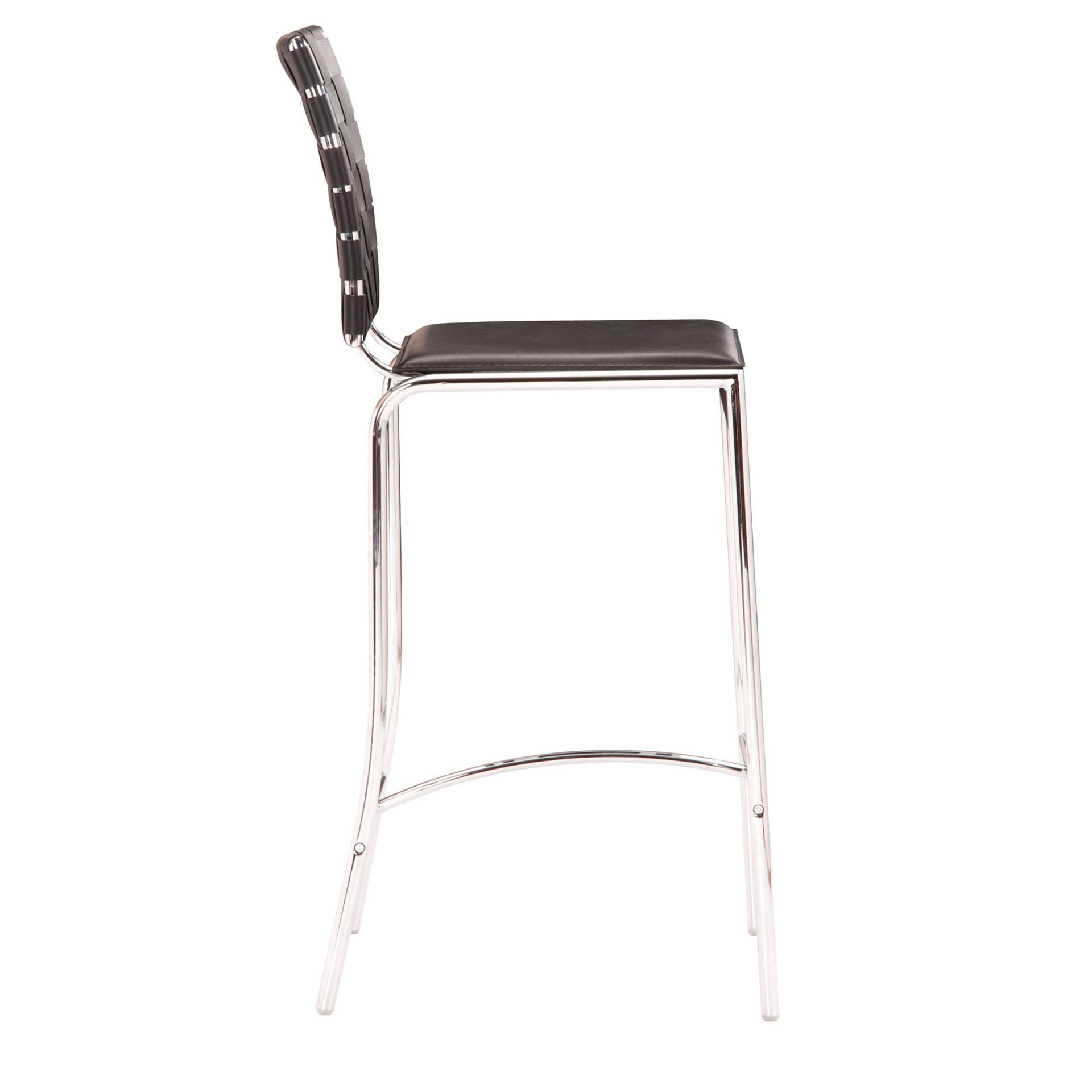 Strange Criss Cross Counter Stool Lamtechconsult Wood Chair Design Ideas Lamtechconsultcom