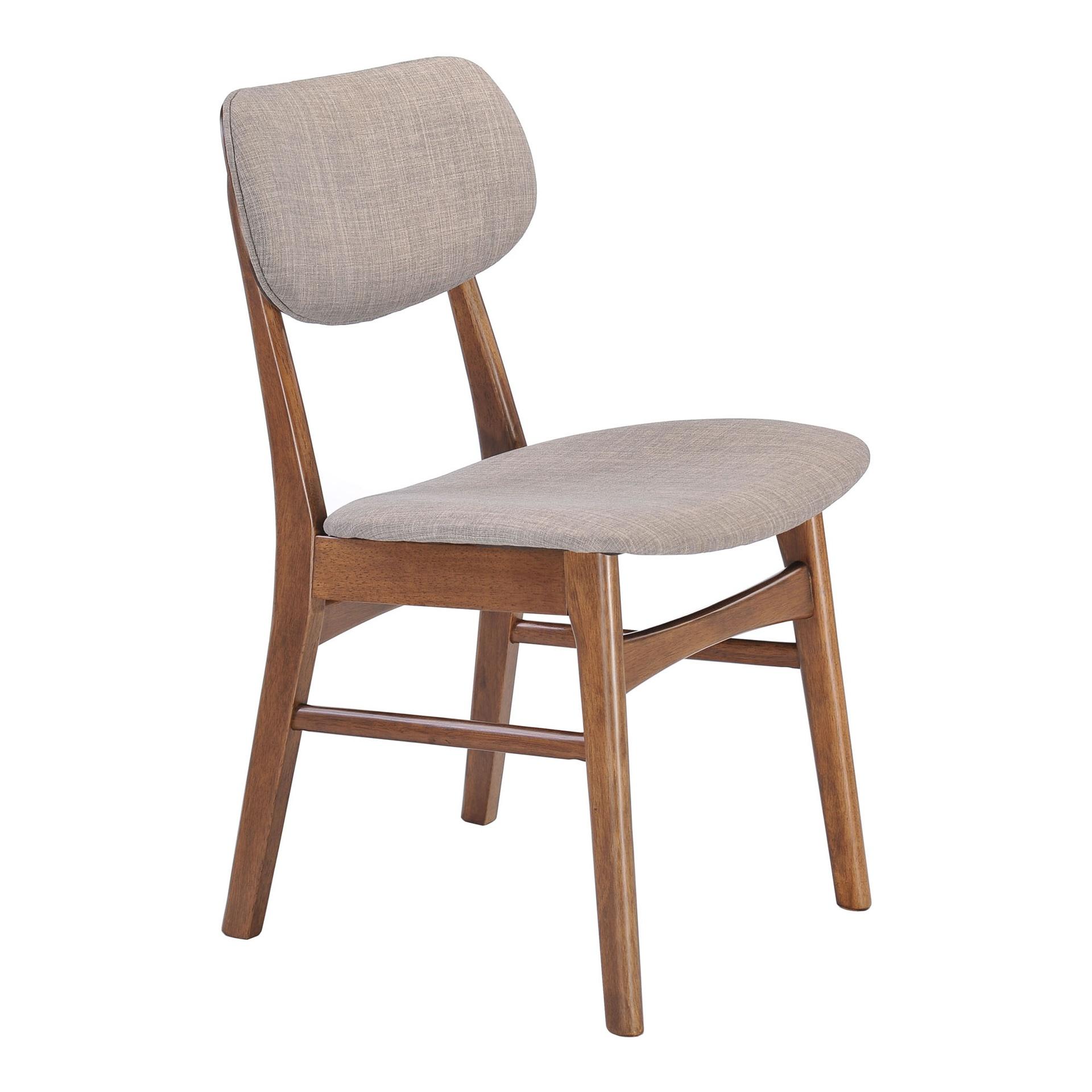 Pleasant Midtown Dining Chair Dailytribune Chair Design For Home Dailytribuneorg