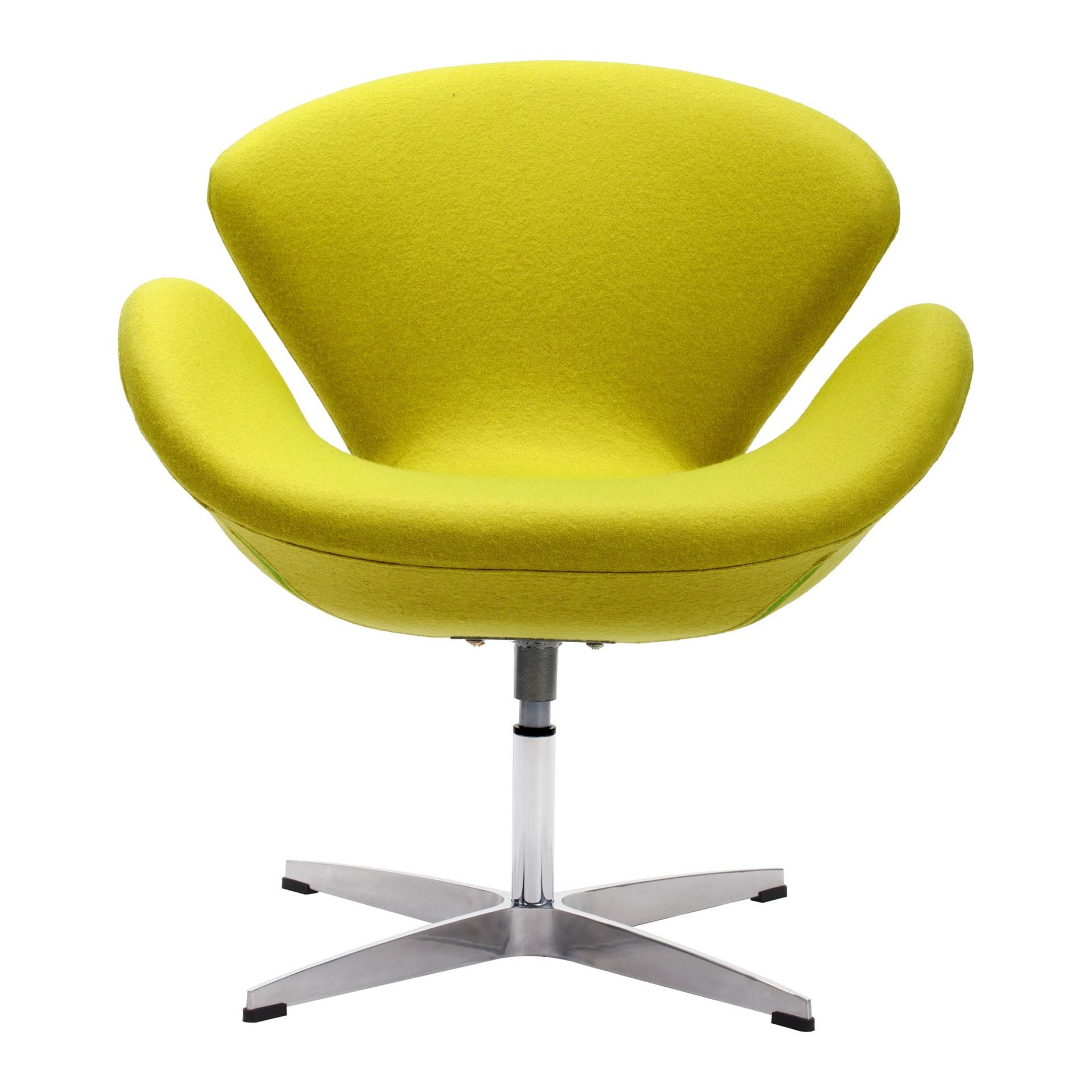 Amazing Pori Arm Chair Evergreenethics Interior Chair Design Evergreenethicsorg