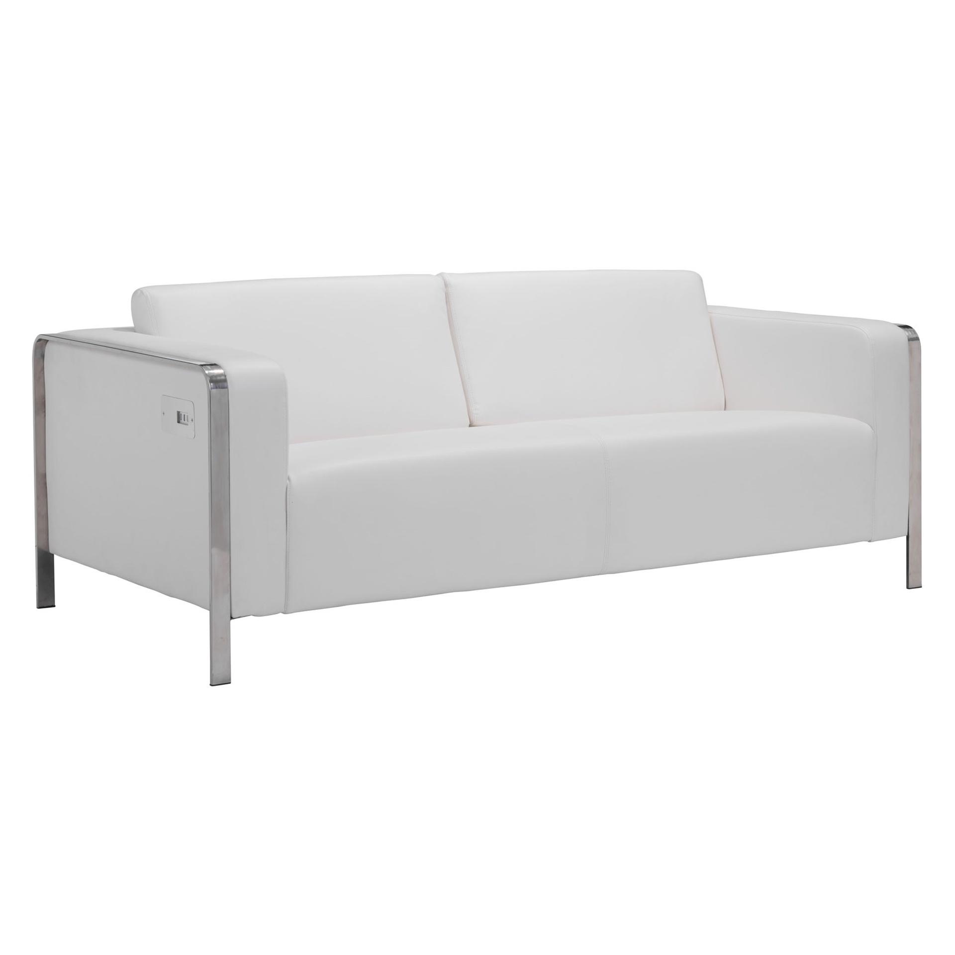 Astonishing Thor Sofa Dailytribune Chair Design For Home Dailytribuneorg
