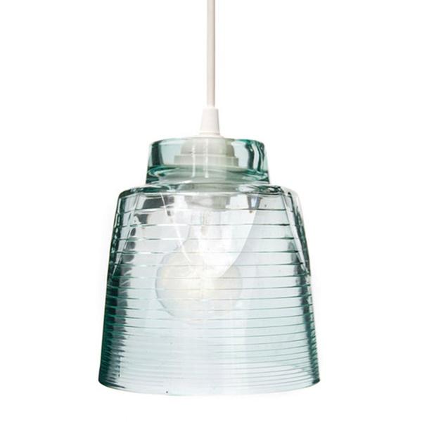 artecnica-in-the-right-light-pendant