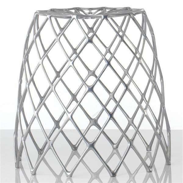 artecnica-kaktus-stool