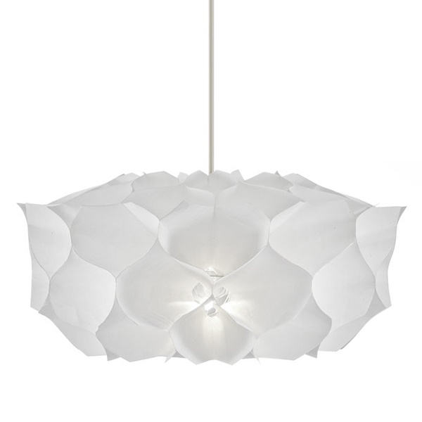 artecnica-phrena-square-pendant-light