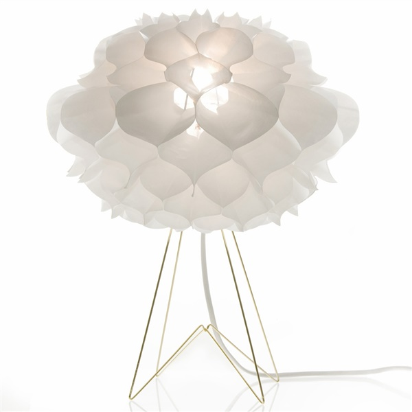 artecnica-phrena-table-lamp