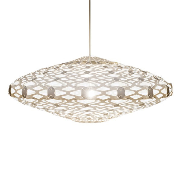 artecnica-shayk-pendant-light
