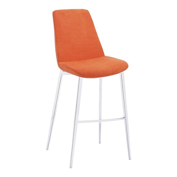 Athena Barstool (Blue)