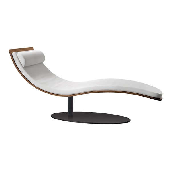 Balzo Lounge Chair