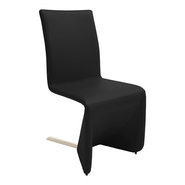 Bernice Dining Chair (Black)