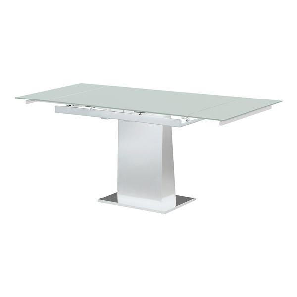 Bonn Extendable Dining Table