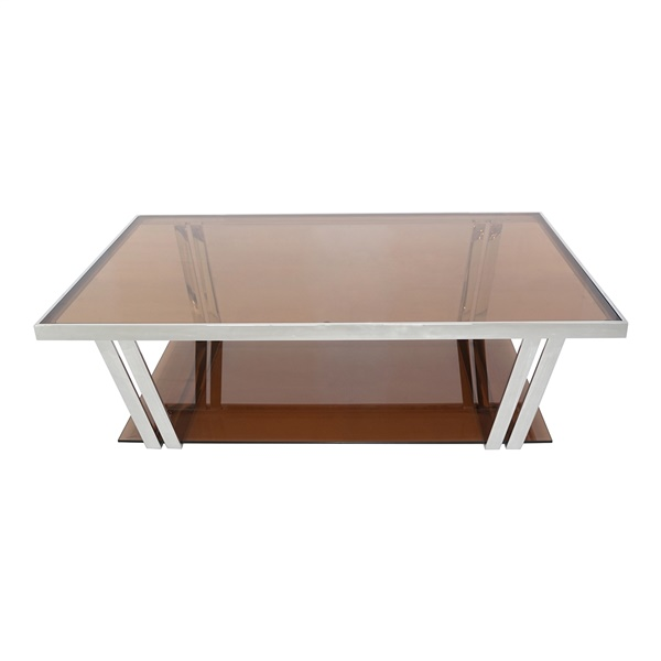 Carraway Coffee Table