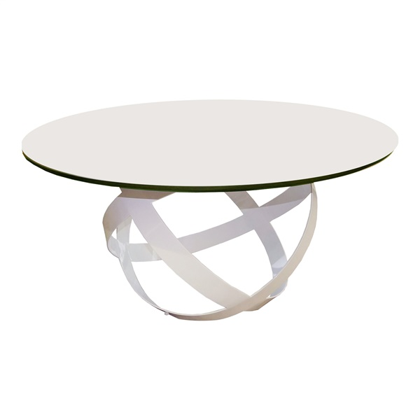 Costca Dining Table