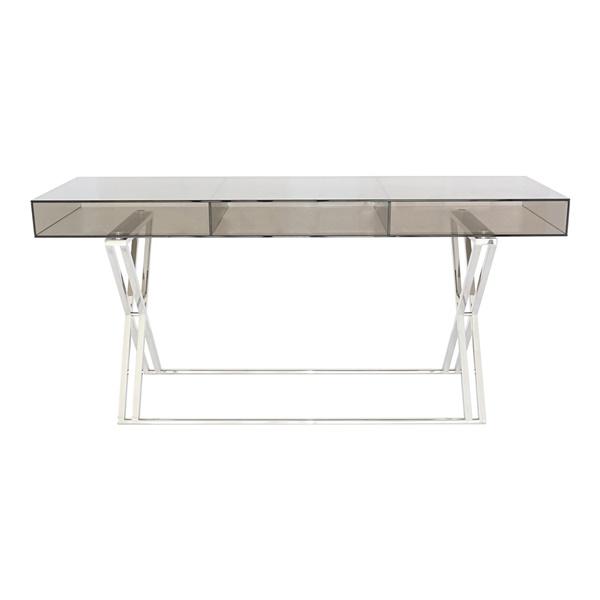 Gatsby Sofa Table