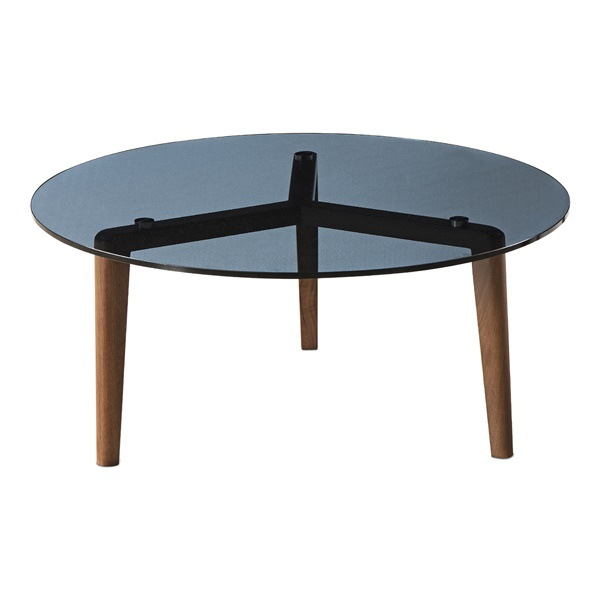 Jade Coffee Table