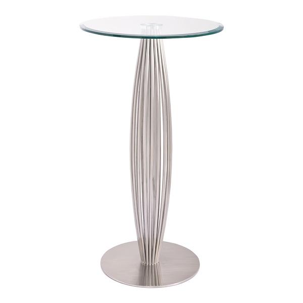 Linda Bar Table