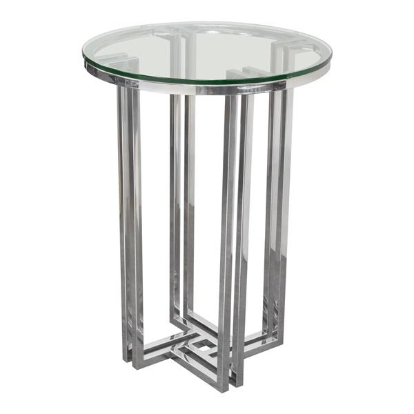 Deko Accent Table
