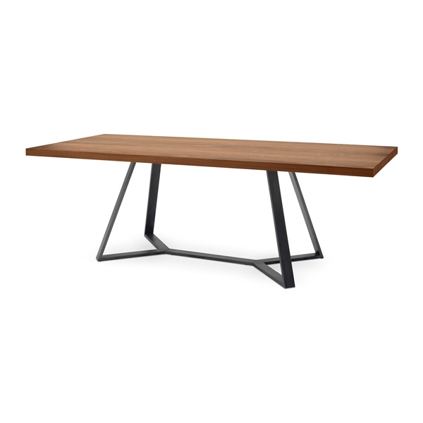 Archie-240 Rectangular Table