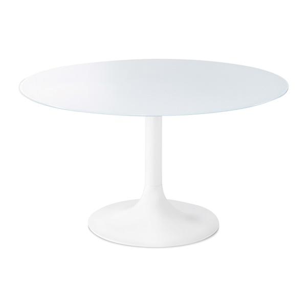 Corona Round Table