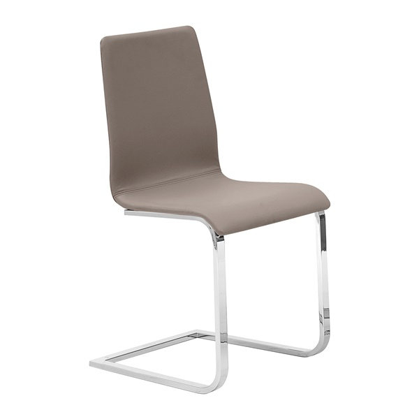 Jude-SP Chair (Anthracite / Black)