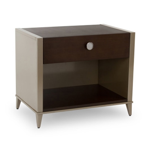 Brittany Nightstand