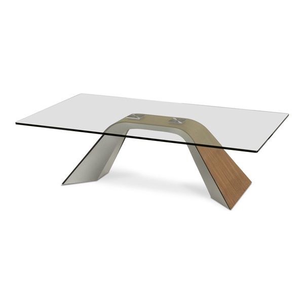 Hyper Cocktail Table
