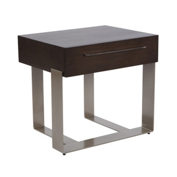 Mercer Nightstand