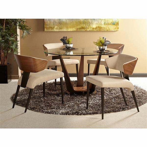 Triplex/Costa Dining Set