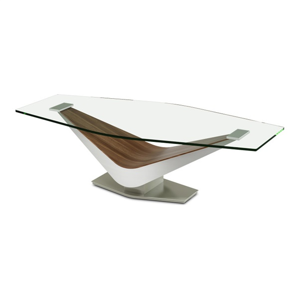 Victor Cocktail Table