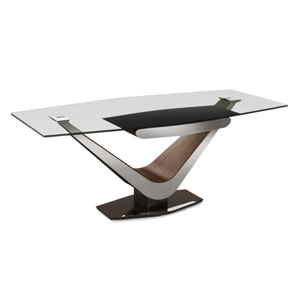 Victor Desk (Topaz / Sable)