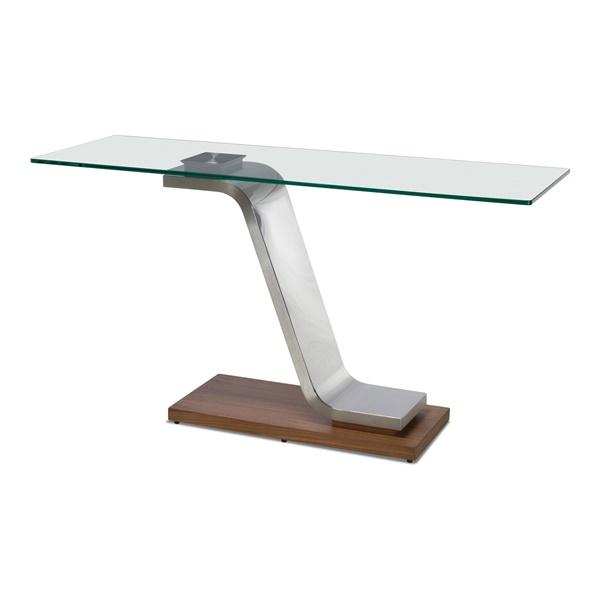 Volo Console Table